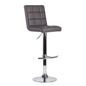 Барный стул AMF Хокер Версаль Неаполь N-24