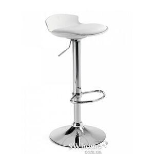 Барный стул La Forma AMARI Белый