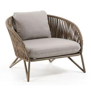 Кресло La Forma BRANZIE S555J36