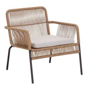 Кресло La Forma Samanta CC1739J12