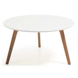 Кофейный стол La Forma BRICK C604M05