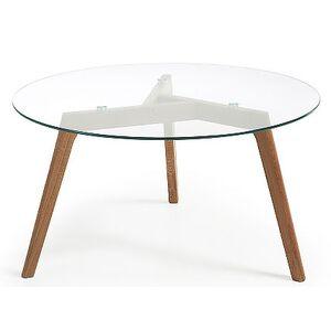 Кофейный стол La Forma BRICK C605C07
