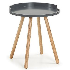 Кофейный стол La Forma BRUK C595M03