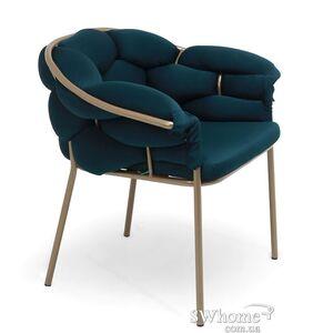 Кресло Pradex Элеонор