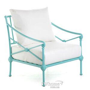 Кресло Pradex Верона Лаунж