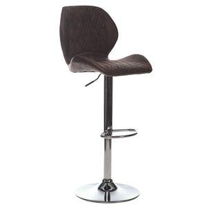 Барный стул Vetro Mebel B-11 Гаванна