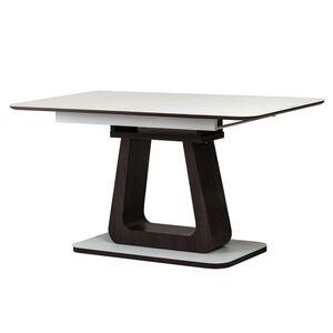 Стол раскладной обеденный Vetro Mebel TML-521 Венге