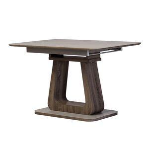 Стол раскладной обеденный Vetro Mebel TML-521-1 Капучино