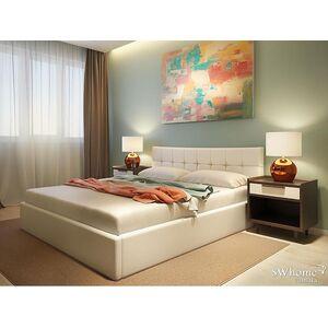 Кровать Corners Бристон