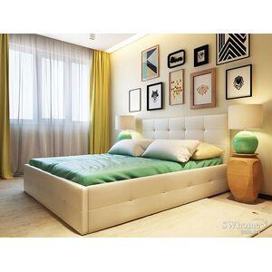 Кровать Corners Релакс