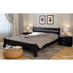 Кровать ArborDrev Венеция Венге
