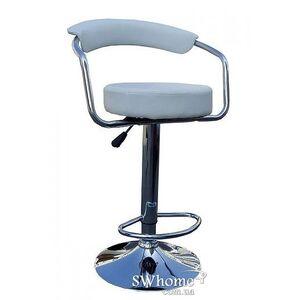 Барный стул SDM Марсель Белый