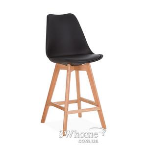 Барный стул SDM Элиос Черный