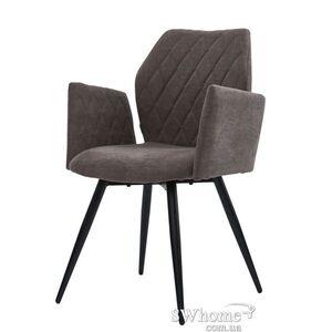 Кресло Concepto Glory Стоун Грей