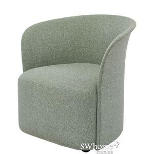 Кресло Concepto Sky Лаунж Зеленое