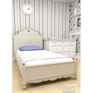 Кровать Канон Beautiful Dreams Бежевая