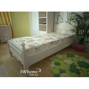 Детская кровать Chaswood Алиса классик