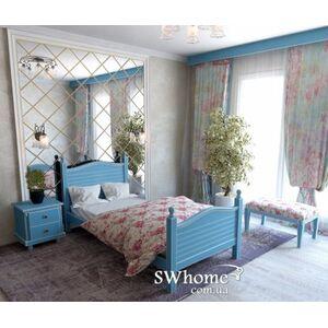 Детская кровать Chaswood Виктория