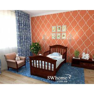Детская кровать Chaswood Валетта