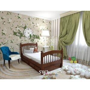 Детская кровать Chaswood Тесса
