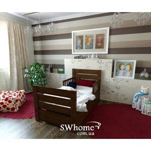 Детская кровать Chaswood Софи