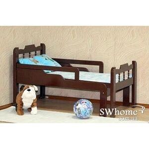 Детская кровать Chaswood Растишка