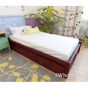Детская кровать Chaswood Оригинал