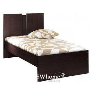 Детская кровать Chaswood Моно Дуэт