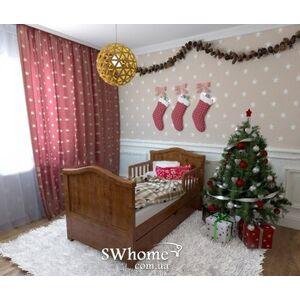 Детская кровать Chaswood Малыш