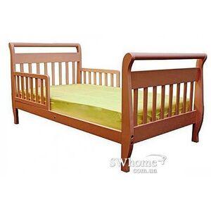 Детская кровать Chaswood Лия 2