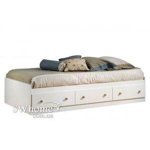 Детская кровать Chaswood Лотос