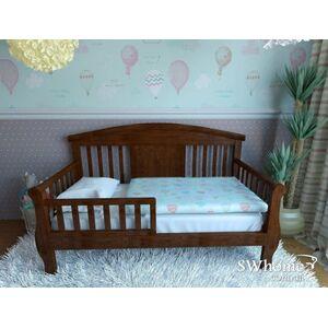 Детская кровать Chaswood Каролина