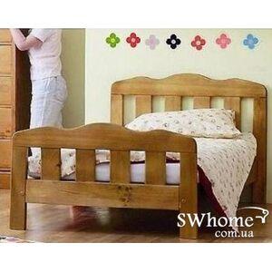 Детская кровать Chaswood Гном