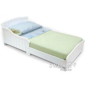Детская кровать Chaswood Белоснежка