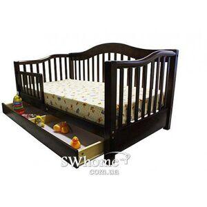 Детская кровать Chaswood Американка