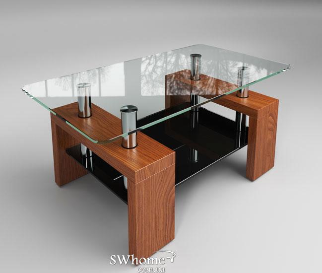 348fff29a Sentenzo - купить мебель фабрики Sentenzo со склада в Украине ...