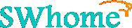 Интернет магазин мебели Swhome.com.ua